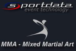 sportdata-8