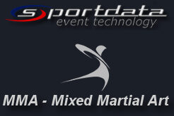 sportdata-4-2