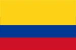 columbia-2