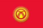 kyrgyzstan-2