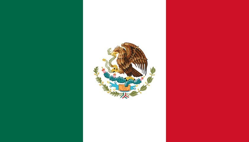mexico-7