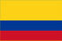 columbia-8