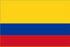 columbia-9