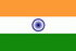 india-12