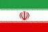 iran-10