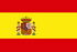 ispaniya-7