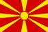 makedonia-1