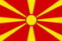 makedonia-12