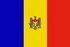 moldova-9