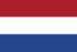 niderlandy-2