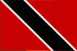 trinidad-3