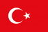 turkey-13