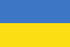 ukraine-8
