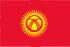 kyrgyzstan-14