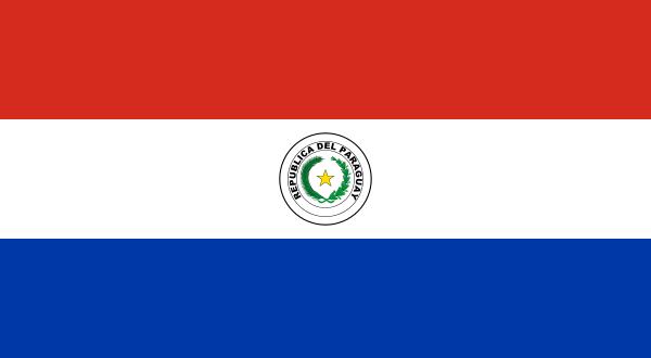 paraguay-3