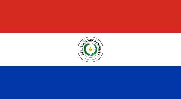 paraguay-4