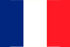 france-3-3