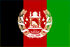 afgan-18