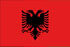 albania-18