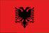 albania-3-5