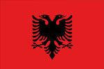 albania-19