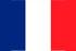 france-4-3