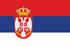 serbia-4-3