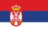 serbia-20