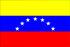 venezuella-3-5