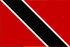 trinidad-20