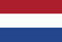 niderlandy-19