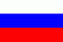 russia-21