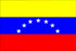 venezuella-3-6