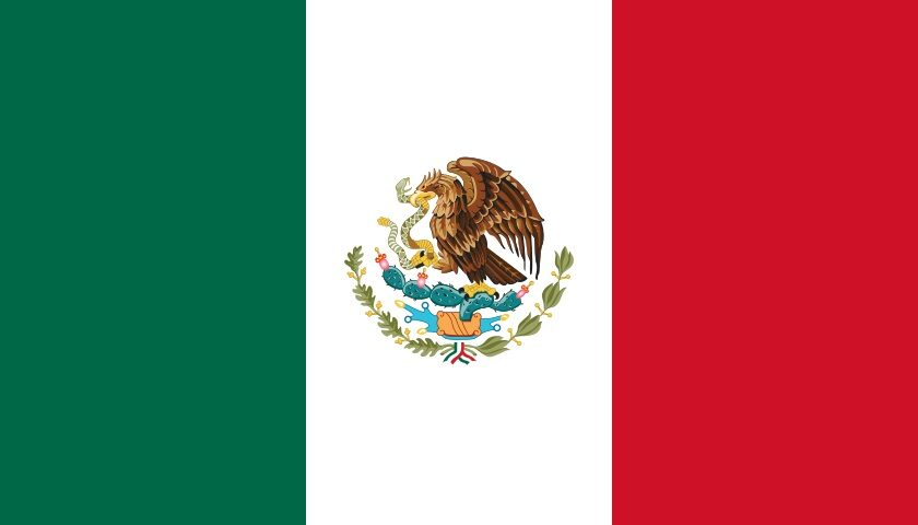 mexico-38