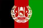 afgan-24