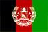 afgan-40