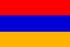 armenia-34