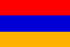 armenia-35