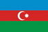 azerbaijan-33