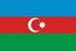 azerbaijan-34