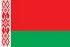 belarus-25