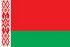 belarus-26