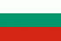 bolgaria-3-4