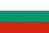 bolgaria-33