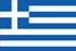 greece-11-3