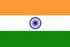 india-35
