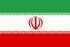 iran-34