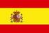 ispaniya-33