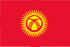 kyrgyzstan-33