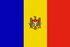 moldova-34